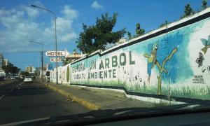 Terreno En Ventaen Maracaibo, Avenida Bella Vista, Venezuela, VE RAH: 20-17754