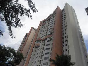 Apartamento En Ventaen Valencia, Las Chimeneas, Venezuela, VE RAH: 20-18167