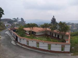 Casa En Ventaen San Antonio De Los Altos, Potrerito, Venezuela, VE RAH: 20-18143