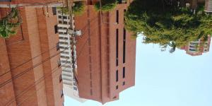 Apartamento En Alquileren Maracaibo, Bellas Artes, Venezuela, VE RAH: 20-13303