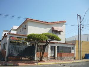 Casa En Ventaen Barcelona, Nueva Barcelona, Venezuela, VE RAH: 20-17758