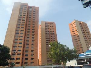 Apartamento En Alquileren Maracaibo, Avenida Bella Vista, Venezuela, VE RAH: 20-17759