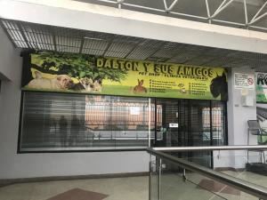 Local Comercial En Ventaen Guatire, Frutas Condominio, Venezuela, VE RAH: 20-17760