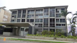 Apartamento En Ventaen Caracas, Solar Del Hatillo, Venezuela, VE RAH: 20-17761