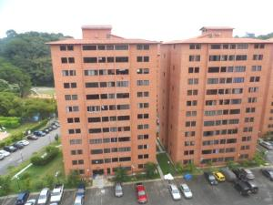 Apartamento En Ventaen Caracas, Parque Caiza, Venezuela, VE RAH: 20-18110