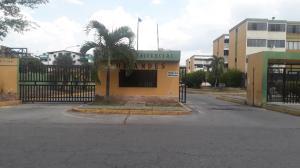 Apartamento En Ventaen Municipio San Diego, Los Andes, Venezuela, VE RAH: 20-17765