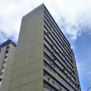 Oficina En Ventaen Caracas, Chacao, Venezuela, VE RAH: 20-17766