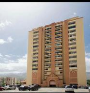 Apartamento En Ventaen Guarenas, Las Islas, Venezuela, VE RAH: 20-17768