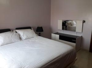 Apartamento En Ventaen Maracaibo, Tierra Negra, Venezuela, VE RAH: 20-20487