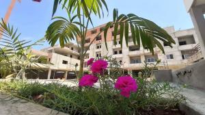 Apartamento En Ventaen Ciudad Ojeda, Avenida Vargas, Venezuela, VE RAH: 20-17772