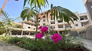 Apartamento En Ventaen Ciudad Ojeda, Avenida Vargas, Venezuela, VE RAH: 20-17774