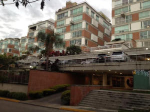 Apartamento En Ventaen Caracas, Villa Nueva Hatillo, Venezuela, VE RAH: 20-17780