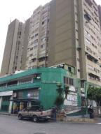 Apartamento En Ventaen San Antonio De Los Altos, El Amarillo, Venezuela, VE RAH: 20-18462