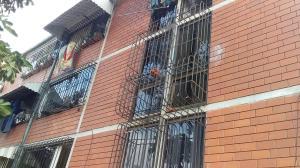 Apartamento En Ventaen Guatire, La Rosa, Venezuela, VE RAH: 20-17785