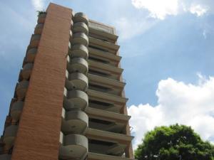 Apartamento En Ventaen Valencia, La Trigaleña, Venezuela, VE RAH: 20-17795