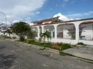 Casa En Ventaen Turmero, Valle Fresco, Venezuela, VE RAH: 20-17798