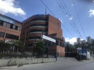 Local Comercial En Alquileren Caracas, Piedra Azul, Venezuela, VE RAH: 20-17800