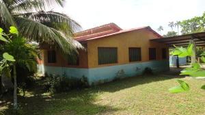 Casa En Ventaen Higuerote, Estancia Mar, Venezuela, VE RAH: 20-17781