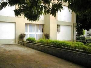 Apartamento En Alquileren Caracas, Las Palmas, Venezuela, VE RAH: 20-17823