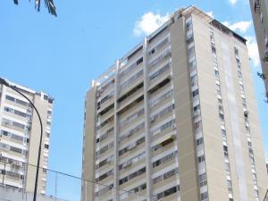 Apartamento En Ventaen Caracas, Santa Fe Norte, Venezuela, VE RAH: 20-17815