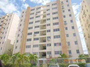 Apartamento En Ventaen Guatire, Guatire, Venezuela, VE RAH: 20-17817