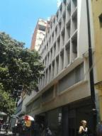 Apartamento En Ventaen Caracas, Parroquia Santa Teresa, Venezuela, VE RAH: 20-17820