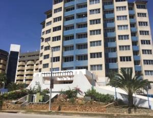 Apartamento En Ventaen Margarita, Costa Azul, Venezuela, VE RAH: 20-17821