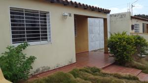 Casa En Alquileren Cabudare, La Piedad Norte, Venezuela, VE RAH: 20-17824
