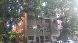 Apartamento En Ventaen Caracas, Las Acacias, Venezuela, VE RAH: 20-17839