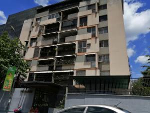 Apartamento En Ventaen Caracas, San Roman, Venezuela, VE RAH: 20-17841