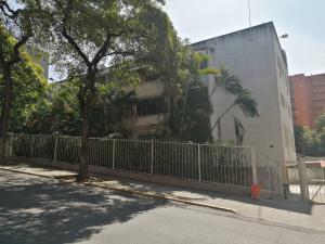 Apartamento En Ventaen Caracas, El Rosal, Venezuela, VE RAH: 20-17842