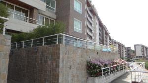 Apartamento En Ventaen Caracas, Escampadero, Venezuela, VE RAH: 20-17850