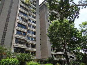 Apartamento En Ventaen Caracas, Terrazas Del Avila, Venezuela, VE RAH: 20-17856