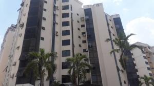 Apartamento En Ventaen Valencia, Los Mangos, Venezuela, VE RAH: 20-17860
