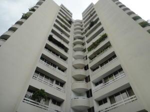 Apartamento En Ventaen Caracas, La Florida, Venezuela, VE RAH: 20-17863