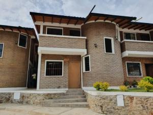 Townhouse En Ventaen Bailadores, Sector Chita, Venezuela, VE RAH: 20-17864