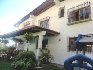 Casa En Alquileren Caracas, Prados Del Este, Venezuela, VE RAH: 20-17867