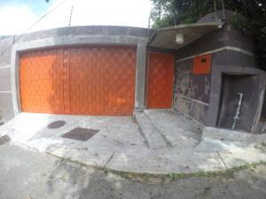 Casa En Ventaen Caracas, Loma Larga, Venezuela, VE RAH: 20-17874