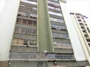 Apartamento En Ventaen Caracas, La Urbina, Venezuela, VE RAH: 20-17876