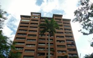 Apartamento En Ventaen Caracas, Santa Rosa De Lima, Venezuela, VE RAH: 20-17879