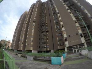 Apartamento En Ventaen Caracas, La California Norte, Venezuela, VE RAH: 20-17882