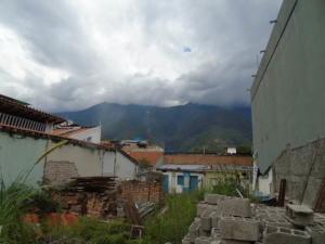 Terreno En Ventaen Merida, Avenida 8, Venezuela, VE RAH: 20-17885