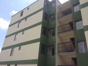 Apartamento En Ventaen Charallave, Las Juajuitas, Venezuela, VE RAH: 20-17893