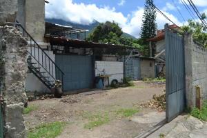 Galpon - Deposito En Alquileren Caracas, Chacao, Venezuela, VE RAH: 20-17895