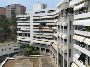 Apartamento En Ventaen Caracas, Los Samanes, Venezuela, VE RAH: 20-17901