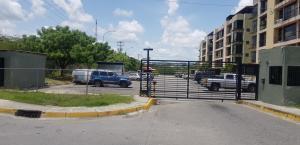 Apartamento En Ventaen Guatire, Guatire, Venezuela, VE RAH: 20-17896