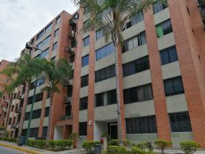 Apartamento En Ventaen Caracas, Los Naranjos Humboldt, Venezuela, VE RAH: 20-17898