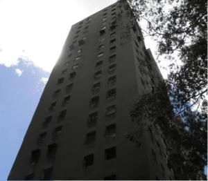 Apartamento En Ventaen San Antonio De Los Altos, El Limon, Venezuela, VE RAH: 20-17246