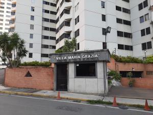 Apartamento En Ventaen Caracas, Lomas Del Avila, Venezuela, VE RAH: 20-17911