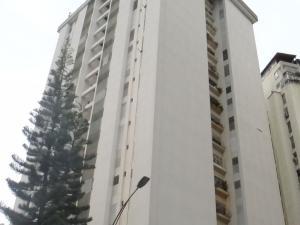 Apartamento En Ventaen Caracas, Terrazas Del Club Hipico, Venezuela, VE RAH: 20-17913